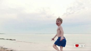 New York State TV Spot, 'Summer Vacation' - Thumbnail 9