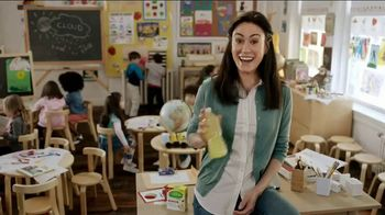 Culturelle Pro-Well TV Spot, 'Ready for Anything' - Thumbnail 1