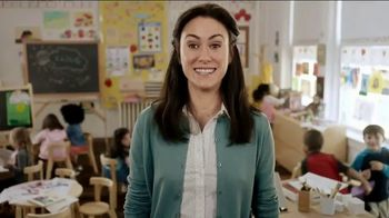Culturelle Pro-Well TV Spot, 'Ready for Anything' - Thumbnail 2