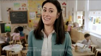 Culturelle Pro-Well TV Spot, 'Ready for Anything' - Thumbnail 3