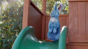 Blue Bunny Ice Cream TV Spot, 'Your Favorite' Song by Kenny Loggins - 4040 commercial airings