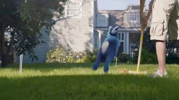 Blue Bunny Ice Cream TV Spot, 'Your Favorite' Song by Kenny Loggins - Thumbnail 3