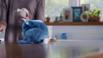 Blue Bunny Ice Cream TV Spot, 'Your Favorite' Song by Kenny Loggins - Thumbnail 7