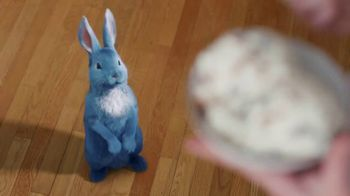 Blue Bunny Ice Cream TV Spot, 'Your Favorite' Song by Kenny Loggins - Thumbnail 8