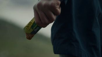 Nature Valley TV Spot, 'Be a Powerful Force' - Thumbnail 8