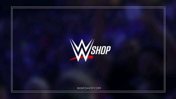 WWE Shop TV Spot, 'Find Out Which Superstar You Are' Song by AWOLNATION - Thumbnail 6
