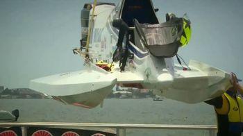 NGK Spark Plugs TV Spot, 'Powerboat Racing' - Thumbnail 2