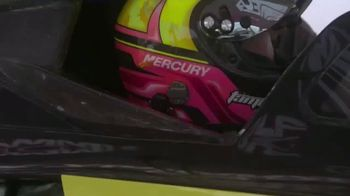 NGK Spark Plugs TV Spot, 'Powerboat Racing' - Thumbnail 4
