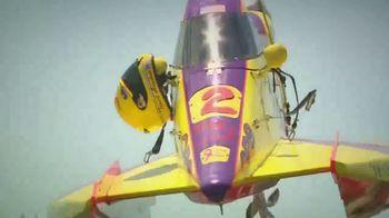 NGK Spark Plugs TV Spot, 'Powerboat Racing' - Thumbnail 5
