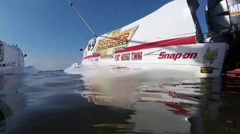 NGK Spark Plugs TV Spot, 'Powerboat Racing' - Thumbnail 8