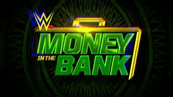 WWE Network TV Spot, '2017 Money in the Bank' - Thumbnail 7