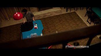 The House - Alternate Trailer 20