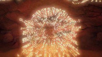 Cirque du Soleil TV Spot, 'OVO' - Thumbnail 2