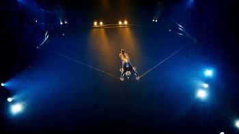 Cirque du Soleil TV Spot, 'OVO' - Thumbnail 3