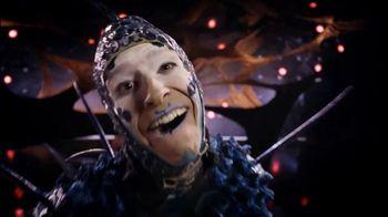 Cirque du Soleil TV Spot, 'OVO' - Thumbnail 4