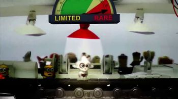 Despicable Me Mineez TV Spot, 'Tiny Collectible Characters' - Thumbnail 6