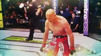 UFC 213 TV Spot, 'Nunes vs. Shevchenko 2: This Card Is Stacked' - Thumbnail 4