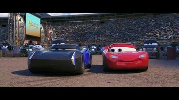 Cars 3 - Alternate Trailer 54