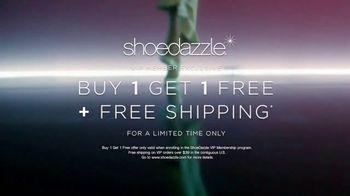Shoedazzle.com TV Spot, 'Got to Have You' Song by Fluir & Jesse Marantz - Thumbnail 6