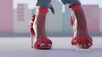 Shoedazzle.com TV Spot, 'Got to Have You' Song by Fluir & Jesse Marantz - Thumbnail 2