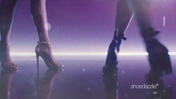 Shoedazzle.com TV Spot, 'Got to Have You' Song by Fluir & Jesse Marantz - Thumbnail 3