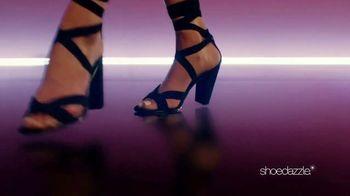 Shoedazzle.com TV Spot, 'Got to Have You' Song by Fluir & Jesse Marantz - Thumbnail 4