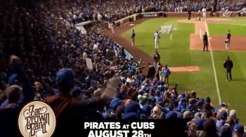 MLB Network TV Spot, 'Father's Day Sweepstakes: Zac Brown Band' - Thumbnail 4