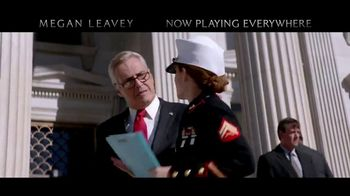 Megan Leavey - Alternate Trailer 9
