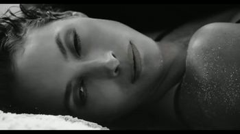 Calvin Klein Eternity TV Spot, 'Fathers Day' Feat. Christy Turlington - Thumbnail 1