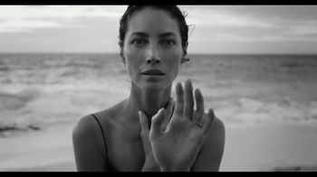 Calvin Klein Eternity TV Spot, 'Fathers Day' Feat. Christy Turlington - Thumbnail 4