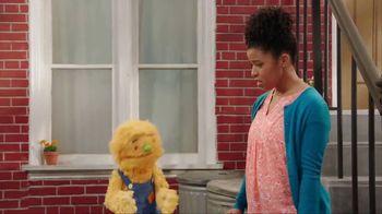 Truth TV Spot, 'Adult Swim: Rainbow Lane Episode 1' - Thumbnail 2