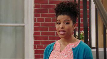 Truth TV Spot, 'Adult Swim: Rainbow Lane Episode 1' - Thumbnail 7