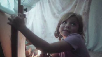 My Little Pony TV Spot, 'Friendship Is... Endless Imagination' - Thumbnail 4
