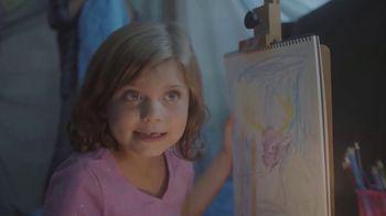 My Little Pony TV Spot, 'Friendship Is... Endless Imagination' - Thumbnail 8