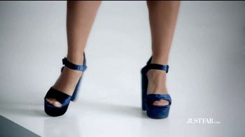 JustFab.com TV Spot, 'Two Million Members: Best Deal Ever' - Thumbnail 6