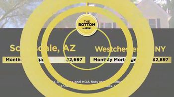 Rocket Mortgage TV Spot, 'HGTV: Arizona and New York' - Thumbnail 9