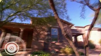 Rocket Mortgage TV Spot, 'HGTV: Arizona and New York' - Thumbnail 2