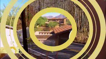 Rocket Mortgage TV Spot, 'HGTV: Arizona and New York' - Thumbnail 4