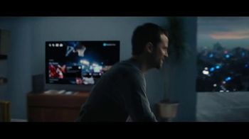 PlayStation Vue TV Spot, 'Rules: Better TV' - Thumbnail 6