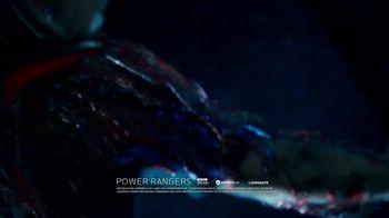 XFINITY On Demand TV Spot, 'X1: Power Rangers' - Thumbnail 1