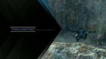 XFINITY On Demand TV Spot, 'X1: Power Rangers' - Thumbnail 4