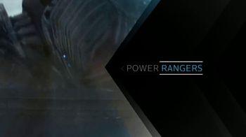 XFINITY On Demand TV Spot, 'X1: Power Rangers' - Thumbnail 7
