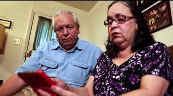 AARP Red Contra el Fraude TV Spot, 'Contra el fraude' [Spanish] - Thumbnail 1