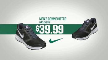 Dick's Sporting Goods Father's Day Deals TV Spot, 'Biggest Nike Sale' - Thumbnail 4
