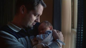 TD Ameritrade TV Spot, 'Cat's in the Cradle' Song by Joseph Angel - Thumbnail 2