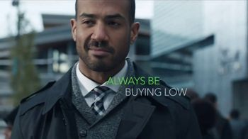 Fidelity Investments TV Spot, 'Where Smarter Investors Will Always Be' - Thumbnail 7