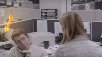 Honda Express Service TV Spot, 'You Try to Ignore It' [T1] - Thumbnail 1