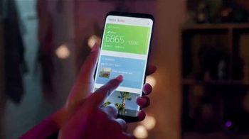 Samsung Galaxy S8 TV Spot, 'Guia de viaje: Gear 360' [Spanish] - Thumbnail 3