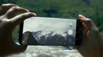 Samsung Galaxy S8 TV Spot, 'Guia de viaje: Gear 360' [Spanish] - Thumbnail 6