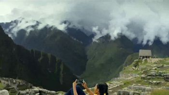Samsung Galaxy S8 TV Spot, 'Guia de viaje: Gear 360' [Spanish] - Thumbnail 7